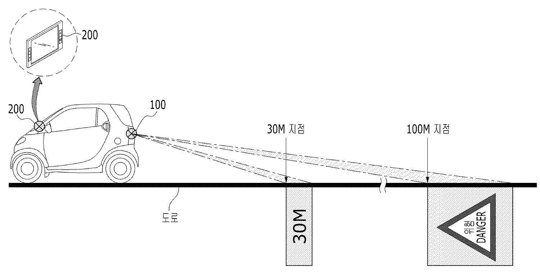 Figure R1020120004984