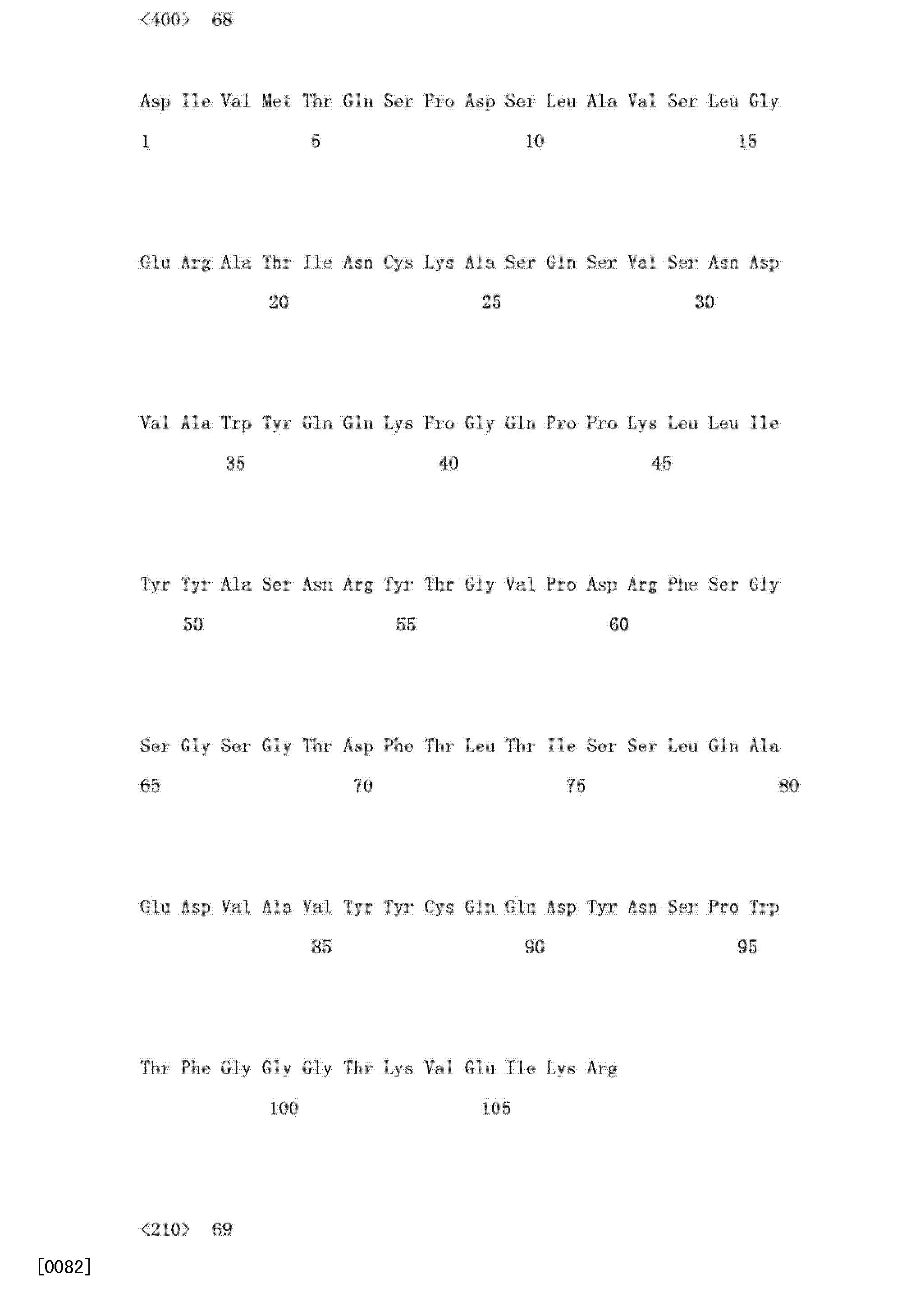 Figure CN103145837AD01801