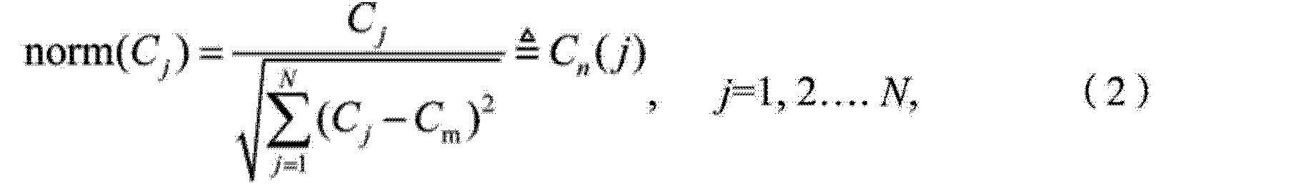 Figure CN102854151BD00061
