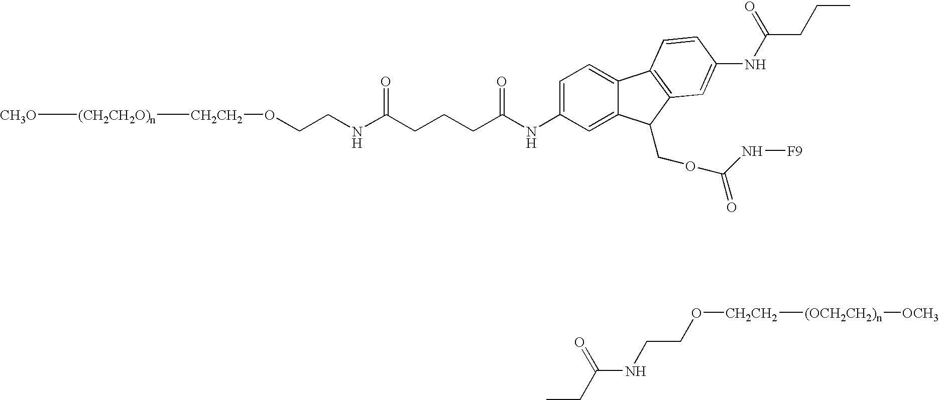 Figure US20080188414A1-20080807-C00016