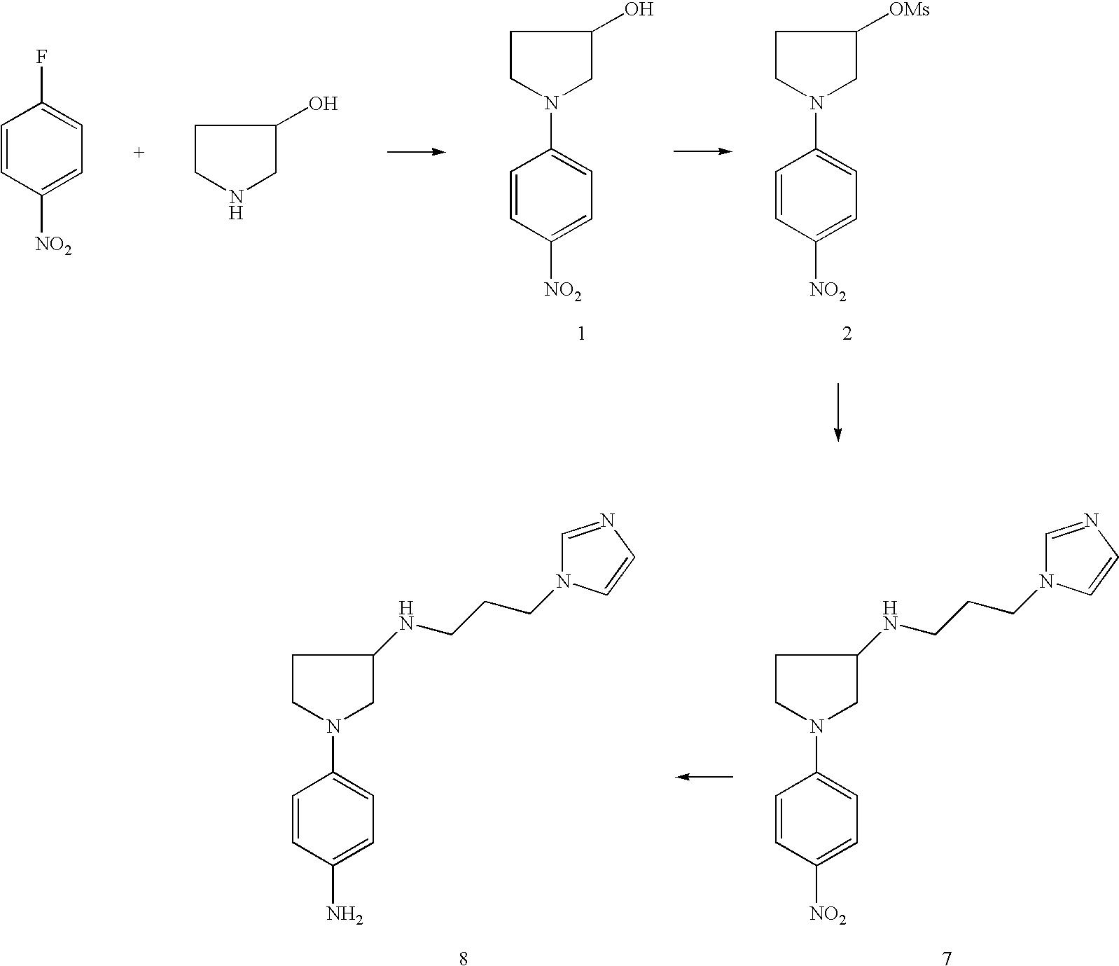 Figure US20040077852A1-20040422-C00035