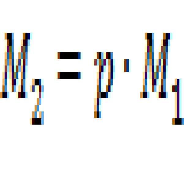 Figure 112016038118754-pct00229