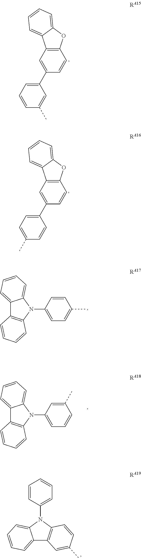 Figure US09761814-20170912-C00007