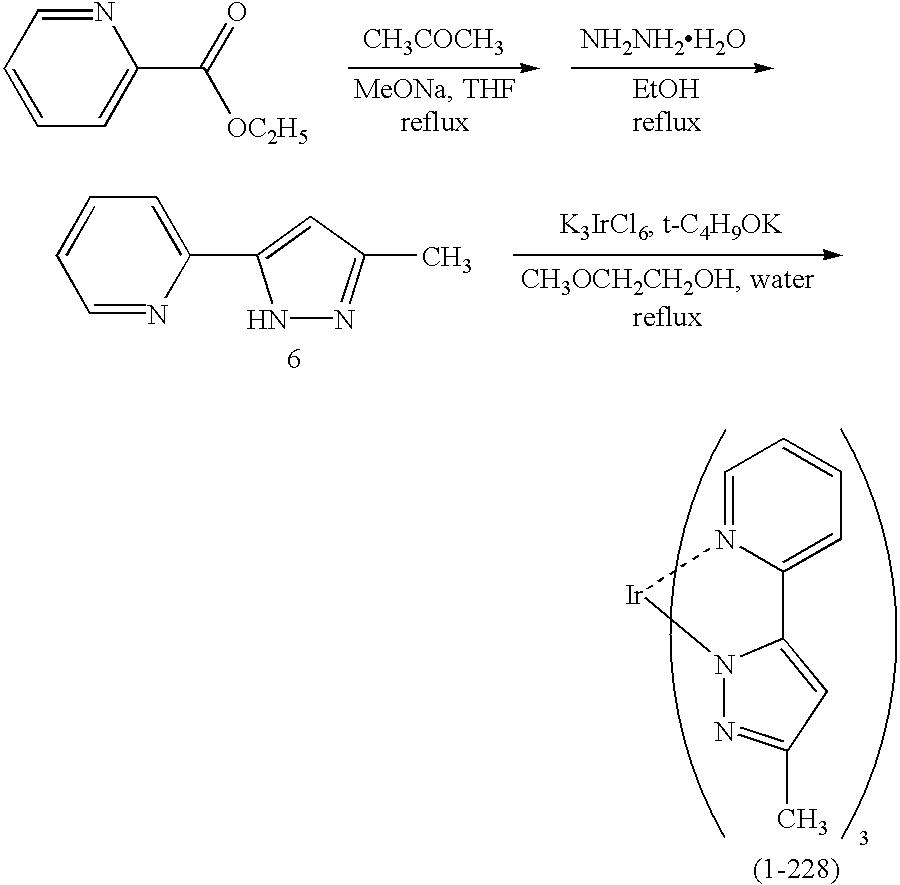 Figure US20020134984A1-20020926-C00028