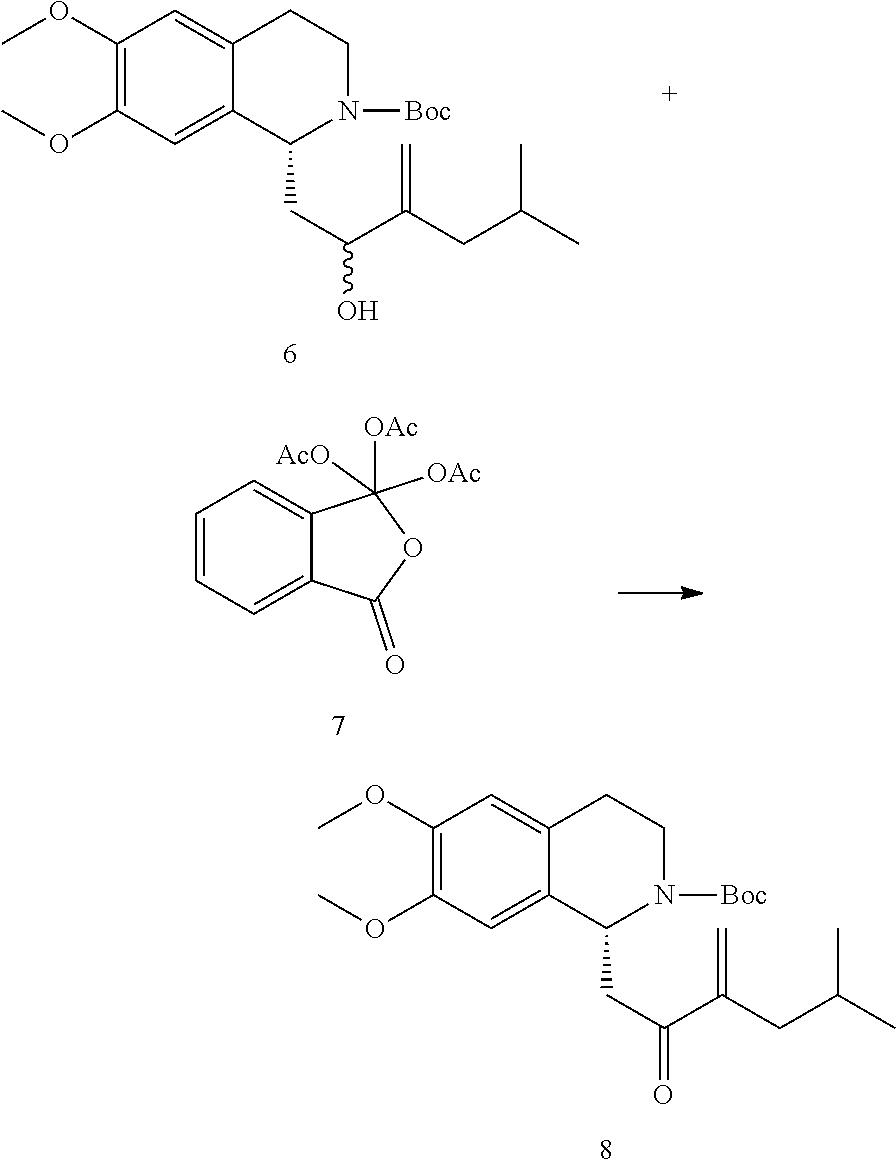 Figure US08013161-20110906-C00128