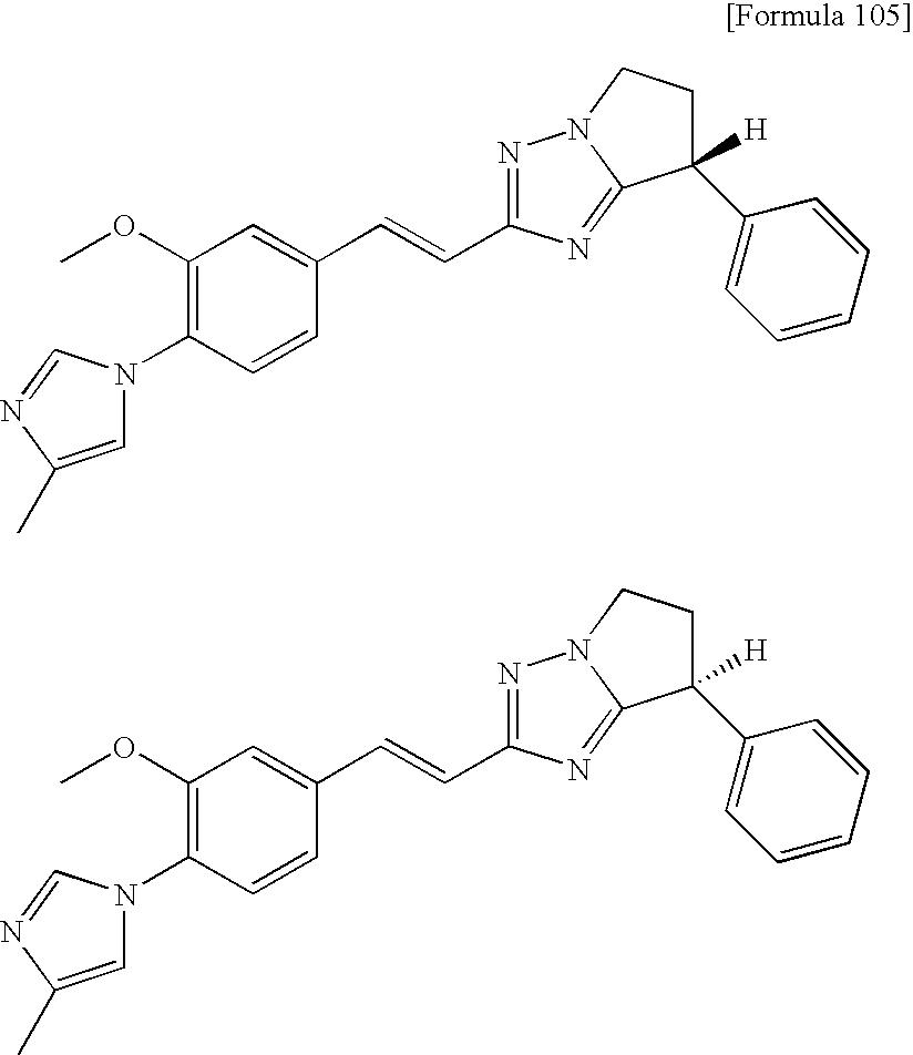 Figure US07935815-20110503-C00134