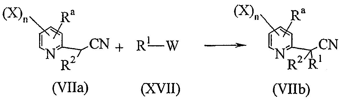 Figure 112006044025498-PCT00008