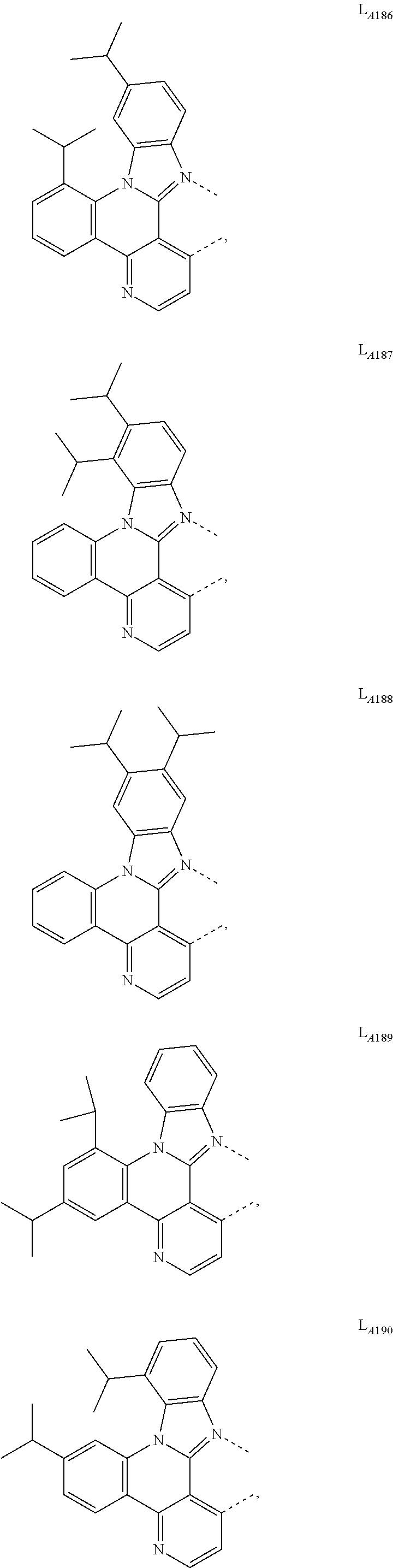 Figure US09905785-20180227-C00068