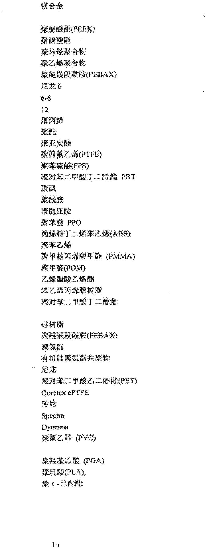 Figure CN103271761AD00151