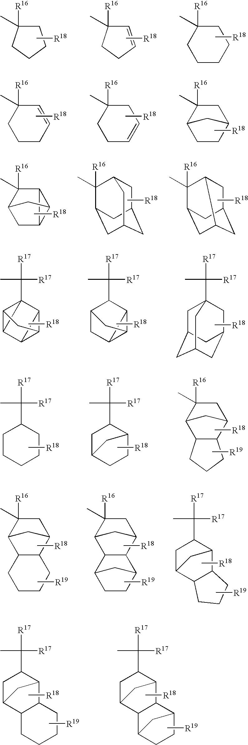 Figure US07067231-20060627-C00007