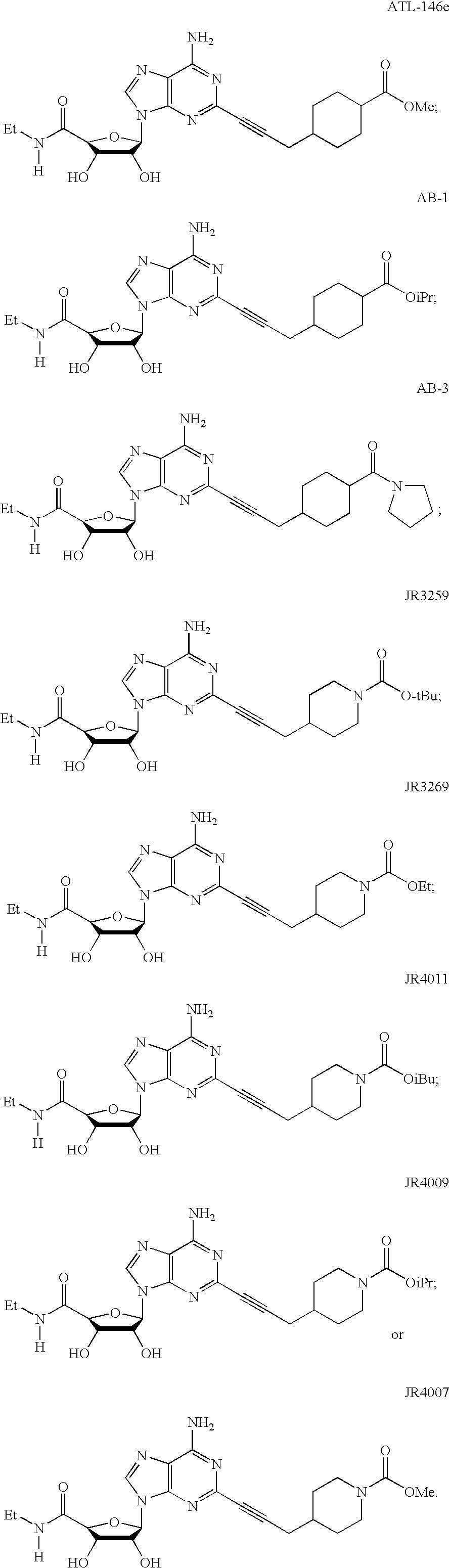 Figure US07427606-20080923-C00036