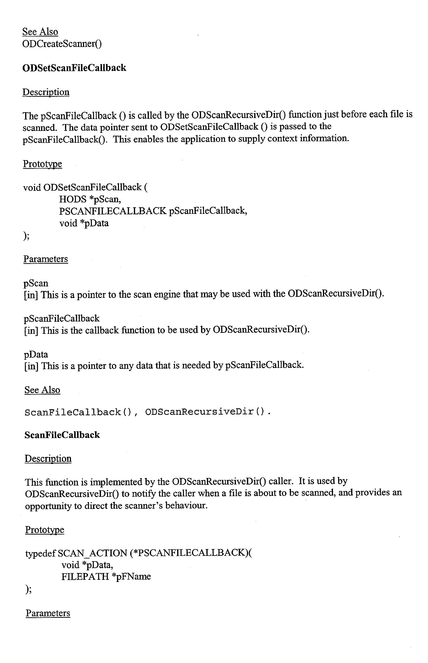 Figure US20040025042A1-20040205-P00014