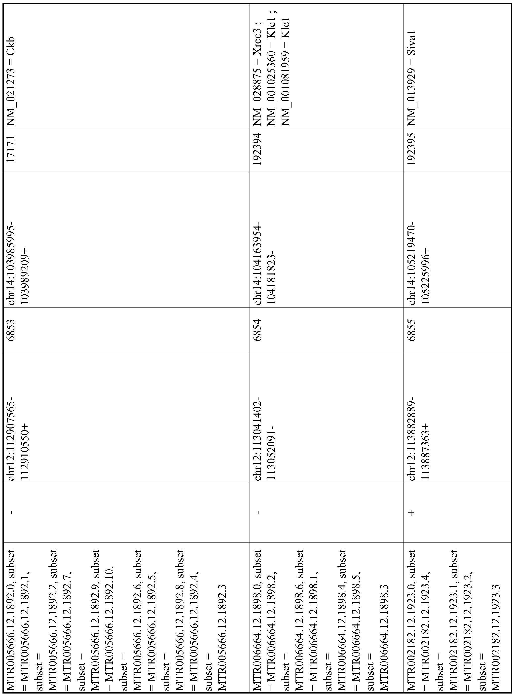 Figure imgf001218_0001
