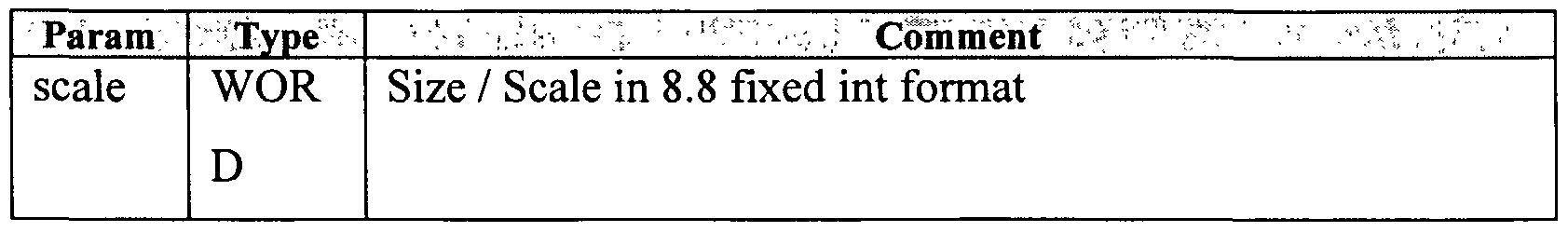 Figure imgf000152_0004
