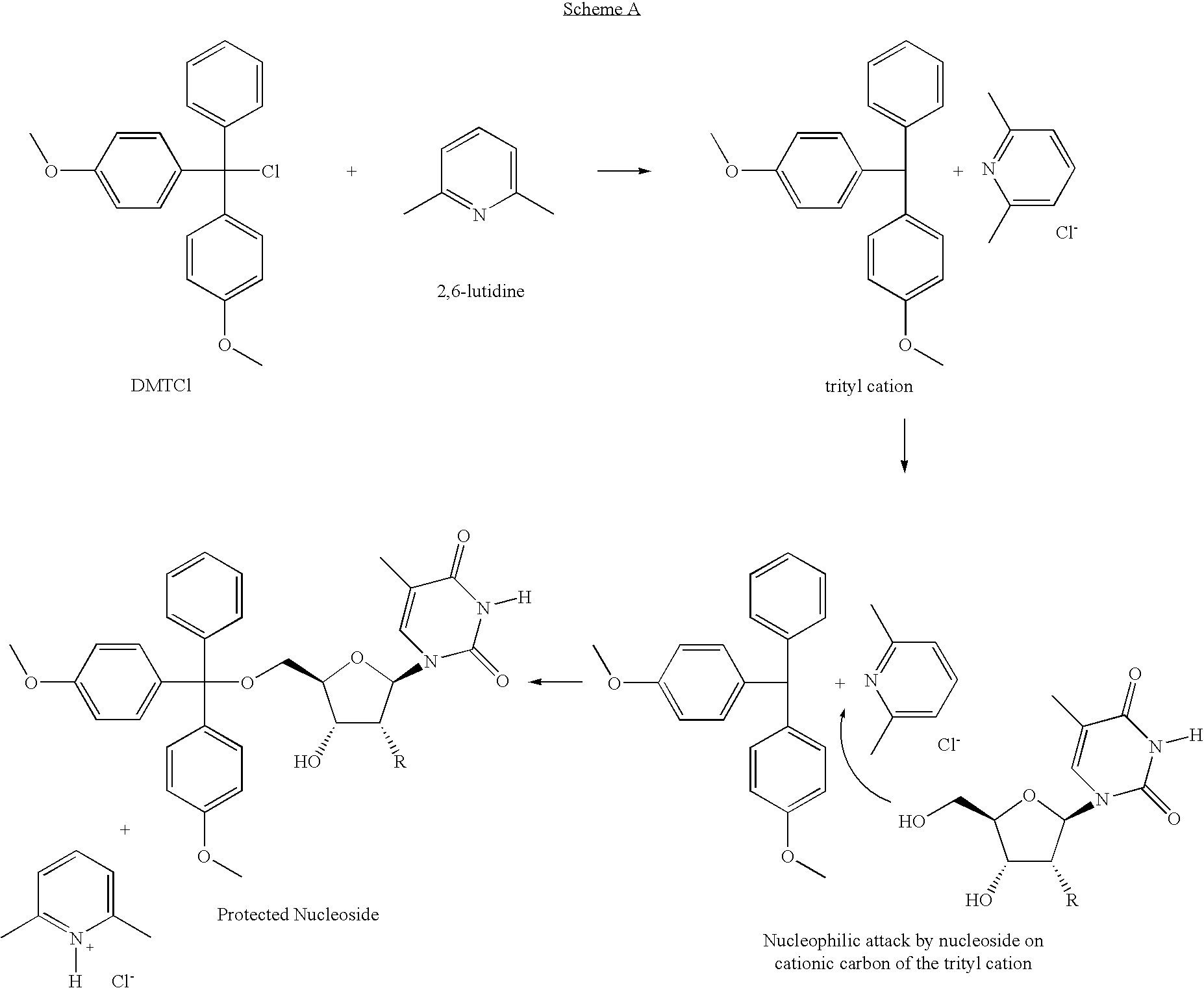 Figure US07002006-20060221-C00009