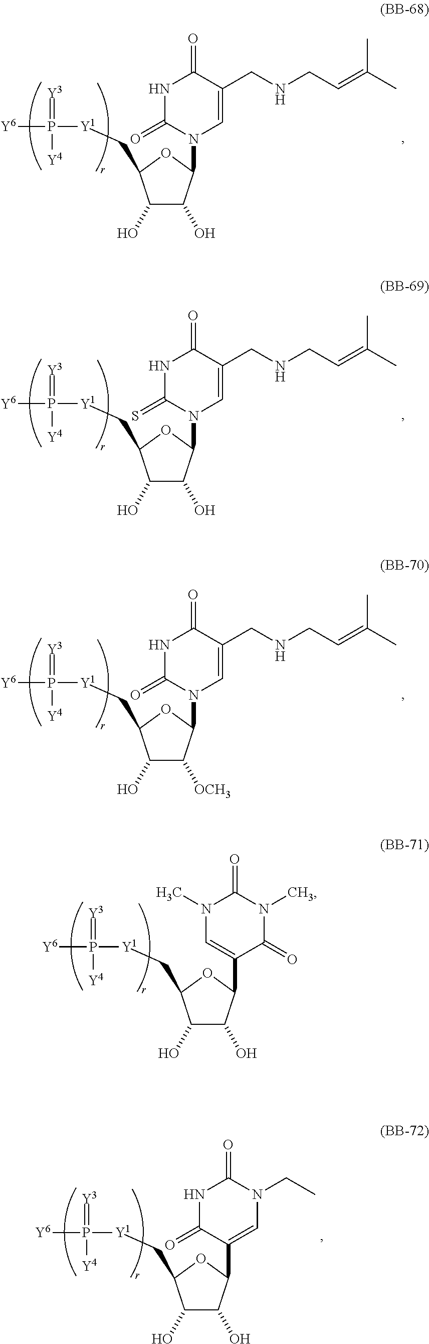 Figure US09271996-20160301-C00046