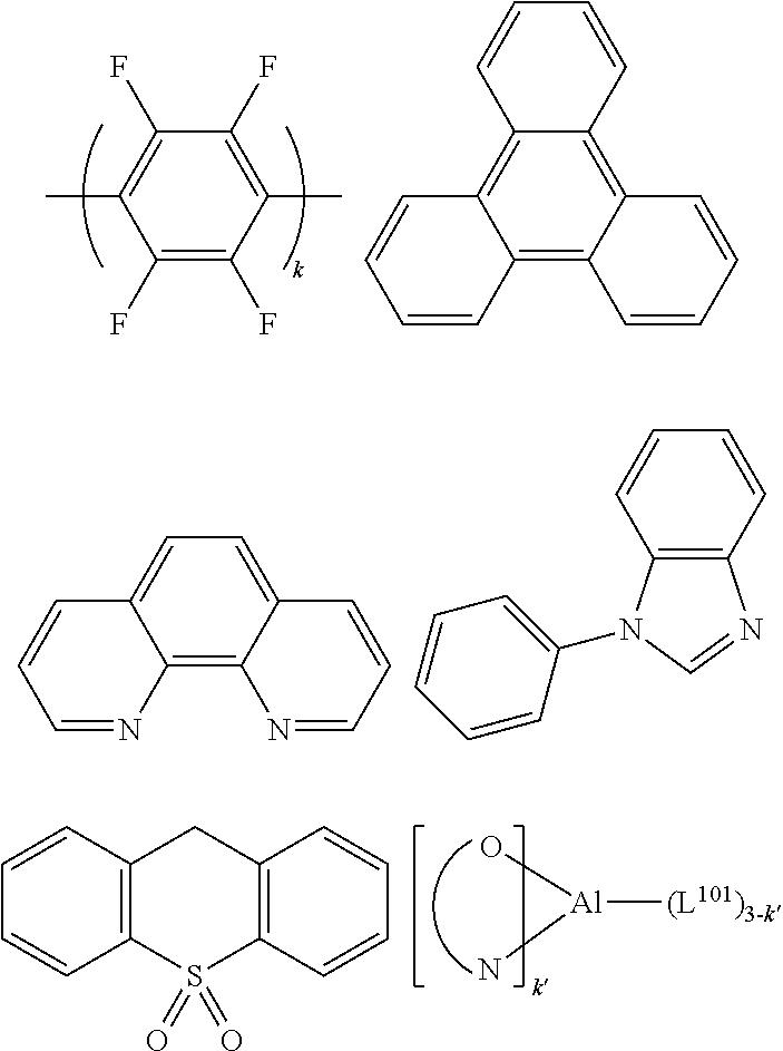 Figure US09978956-20180522-C00093