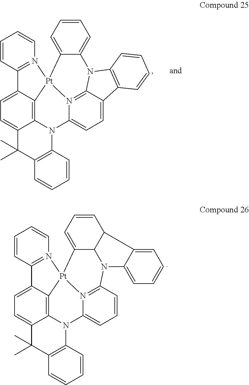 Figure US09312505-20160412-C00043