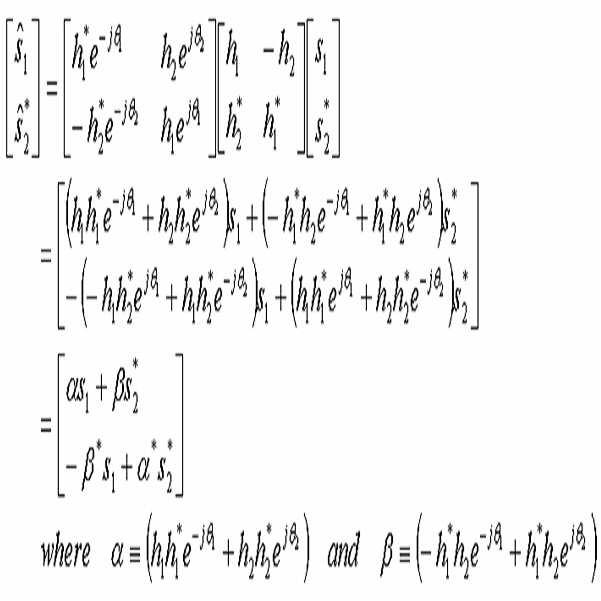 Figure 112008007440142-pat00016