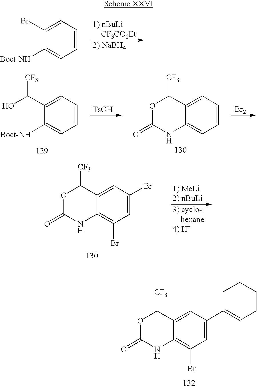 Figure US06566372-20030520-C00044