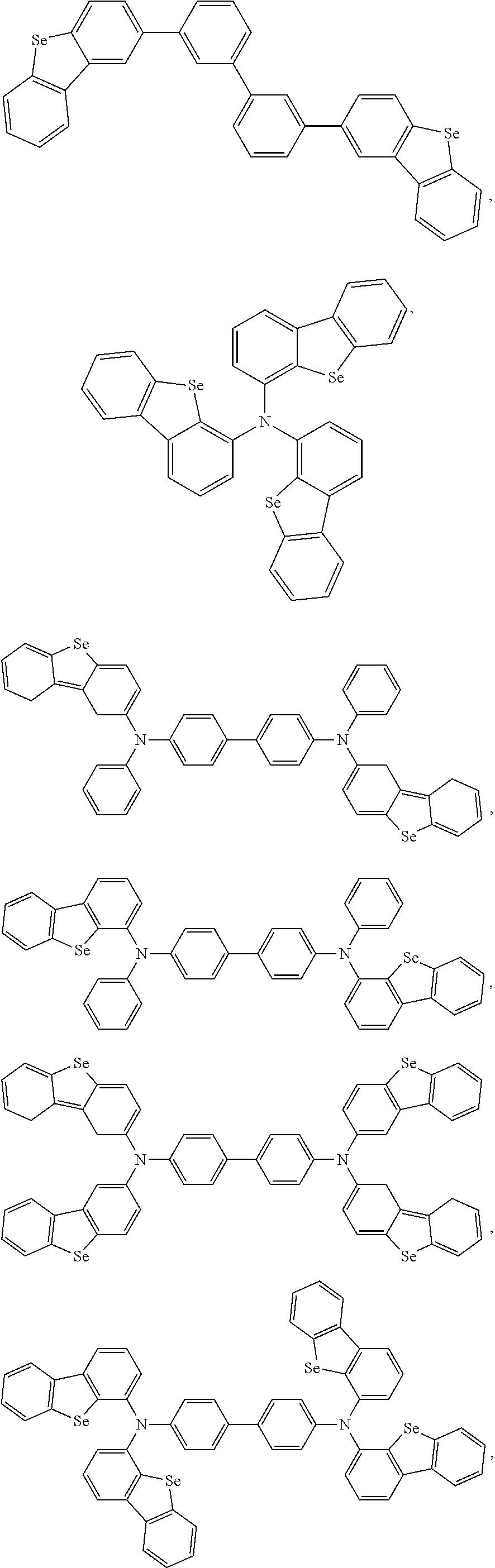 Figure US09455411-20160927-C00223