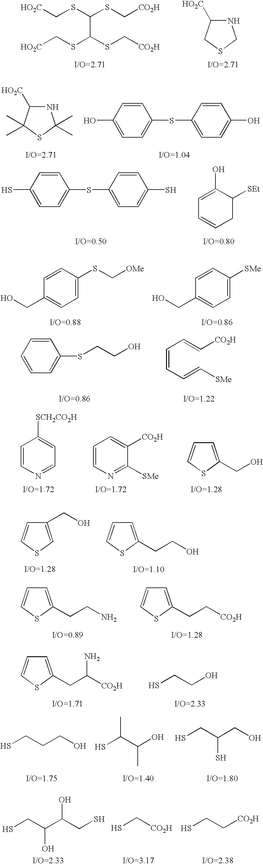 Figure US20050158489A1-20050721-C00006