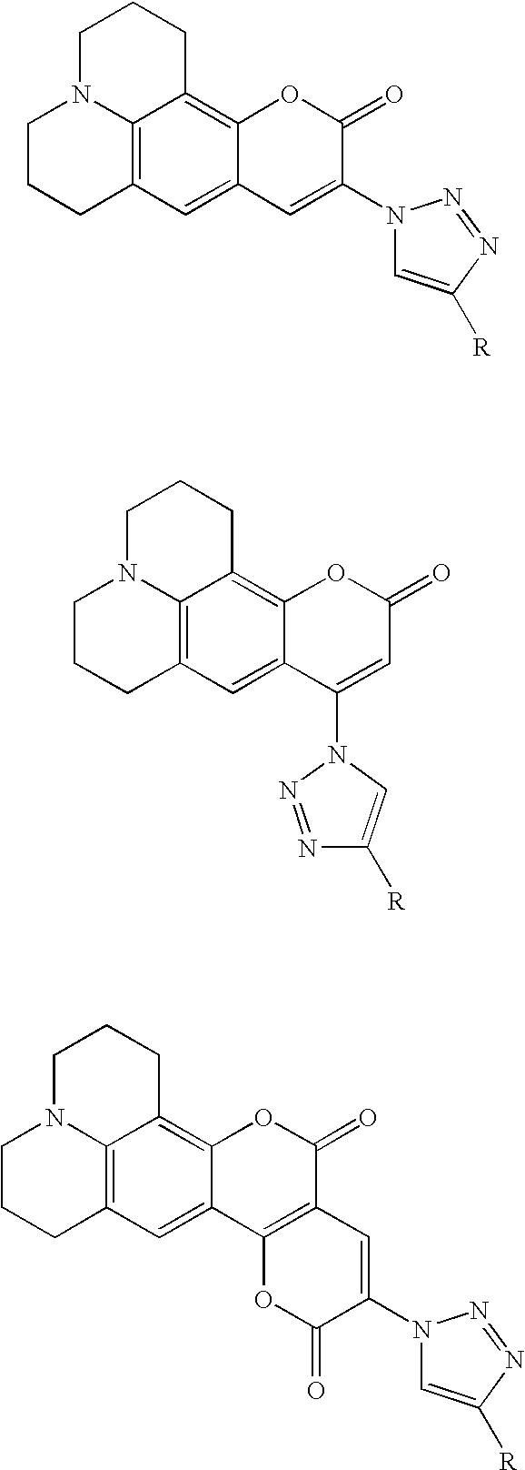 Figure US07745229-20100629-C00007