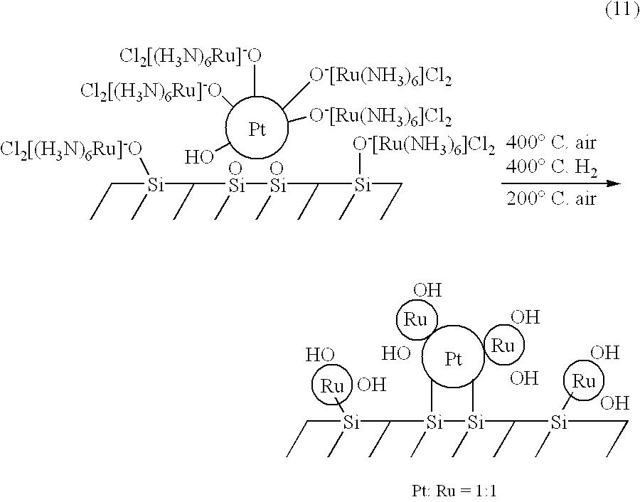 Figure US06641948-20031104-C00005