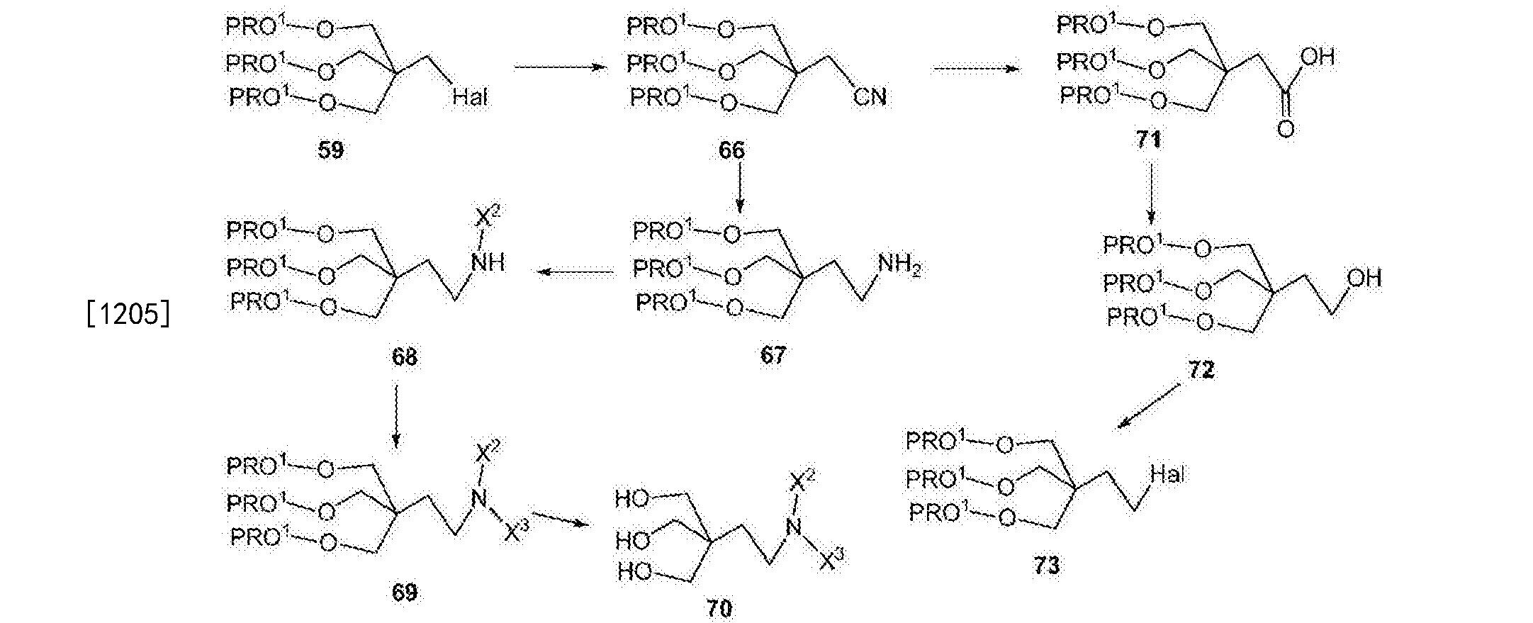 Figure CN107427531AD01421