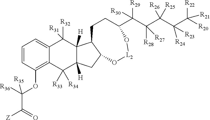 Figure US09776982-20171003-C00101
