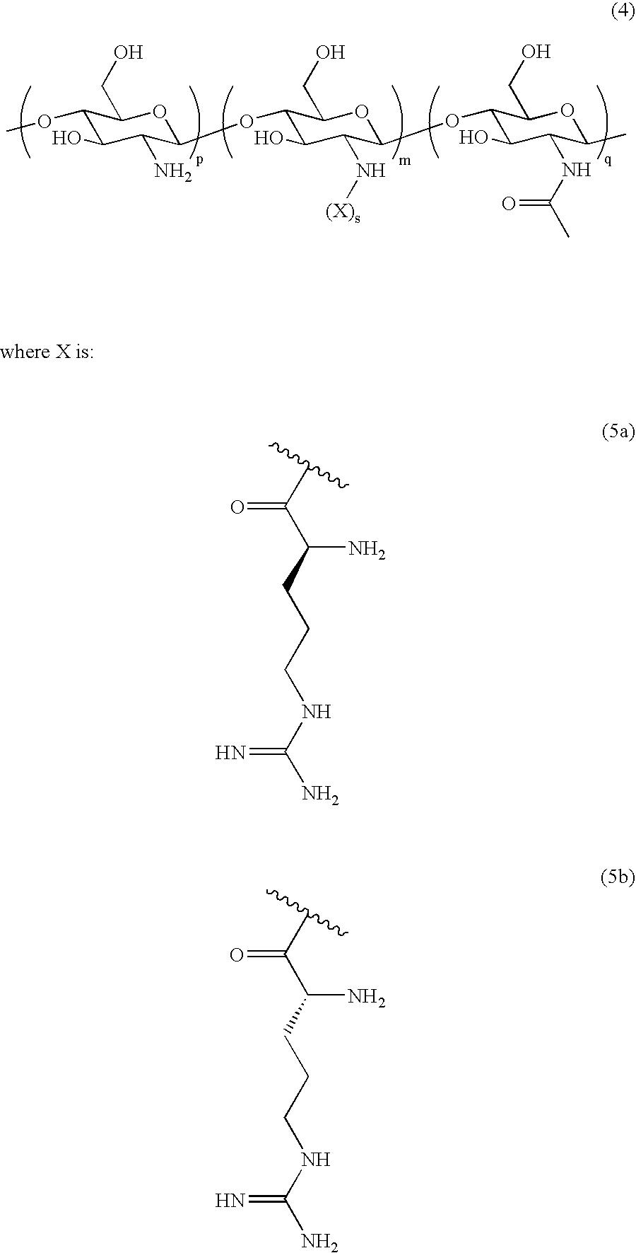 Figure US20070281904A1-20071206-C00003