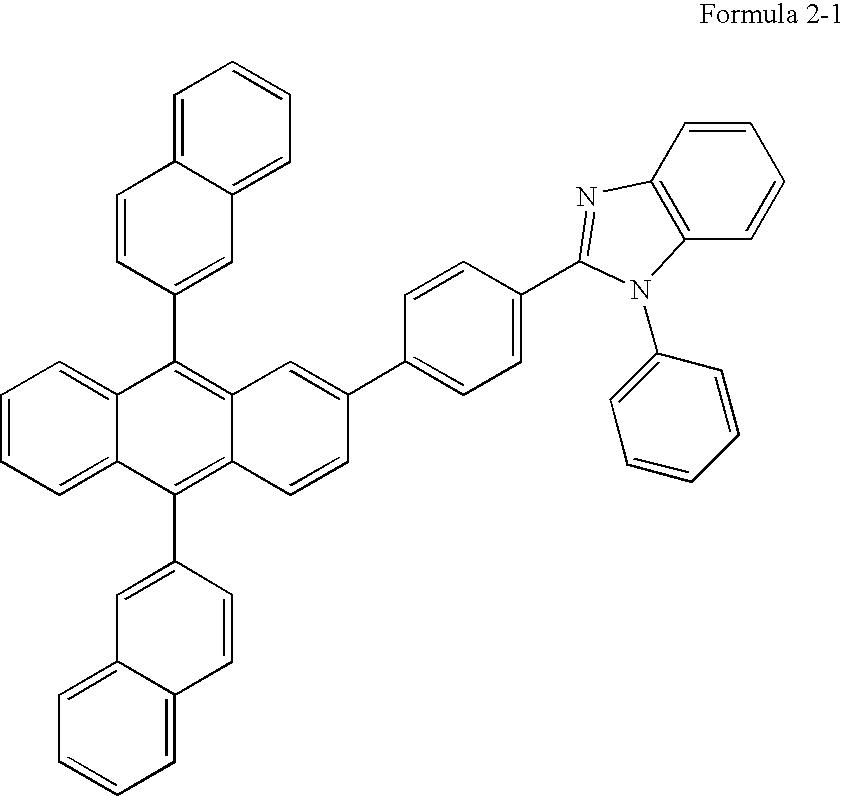 Figure US20060038484A1-20060223-C00008
