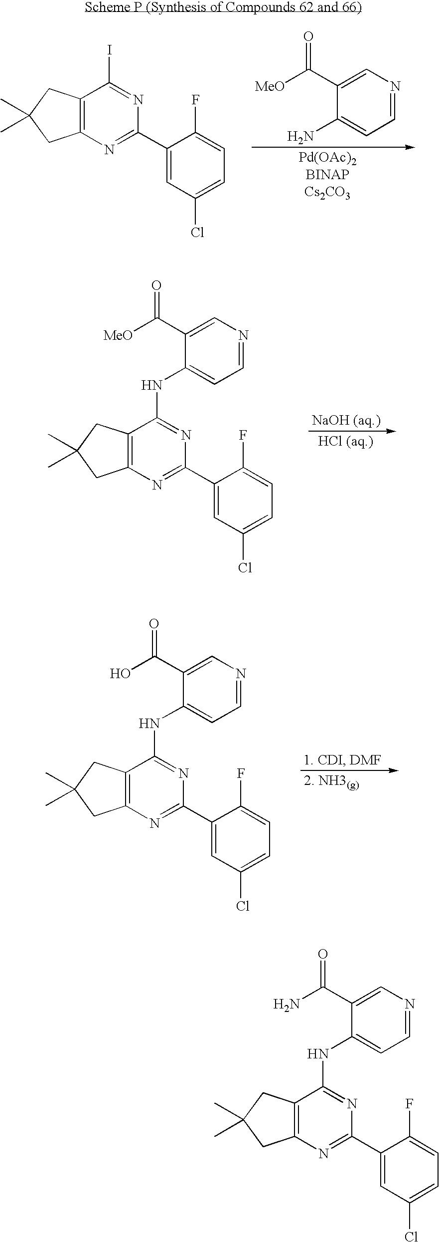 Figure US20050004143A1-20050106-C00118