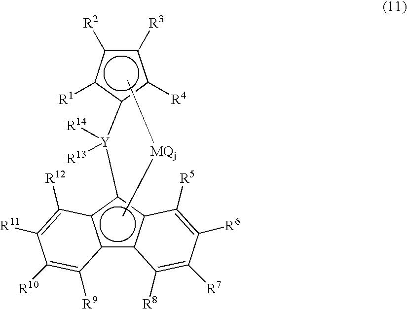 Figure US20070100056A1-20070503-C00011