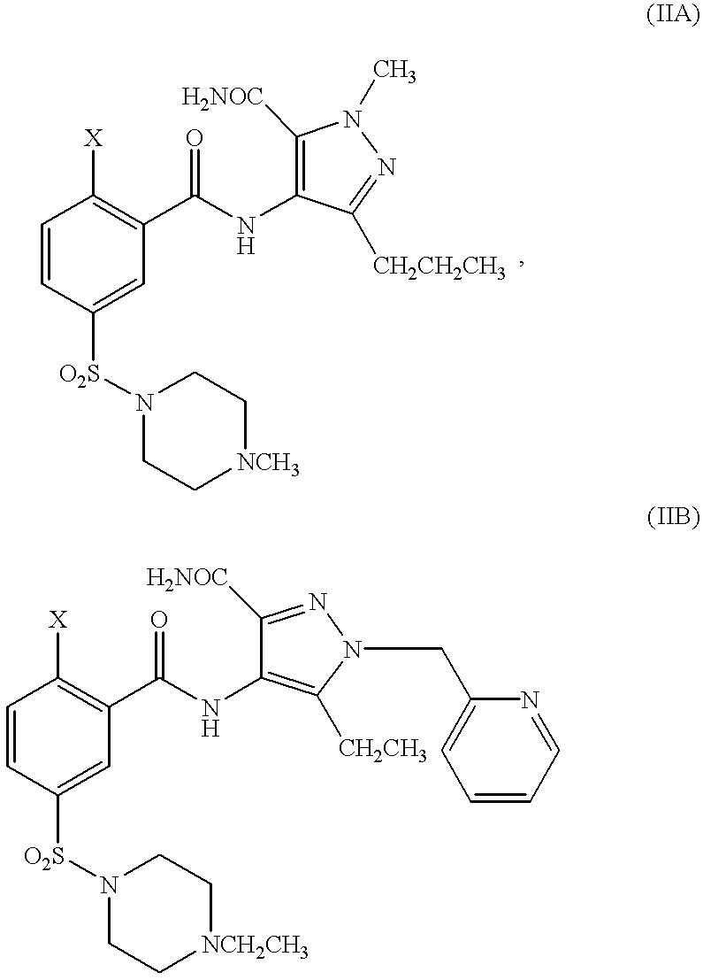Figure US20010009962A1-20010726-C00010