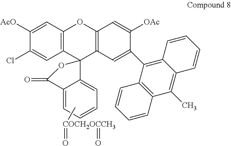 Figure US08173698-20120508-C00034