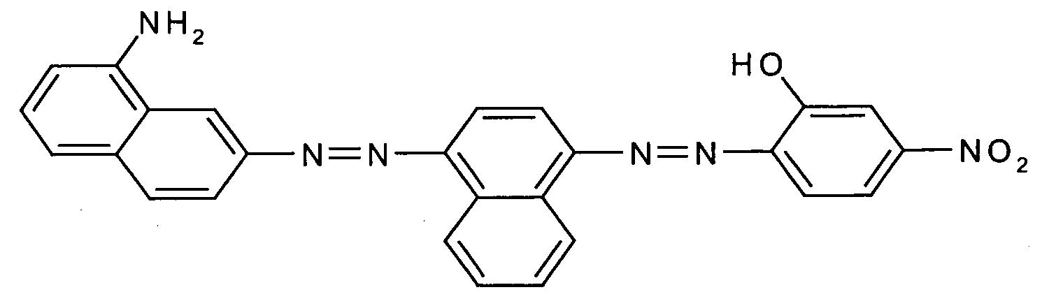 Figure 00070005