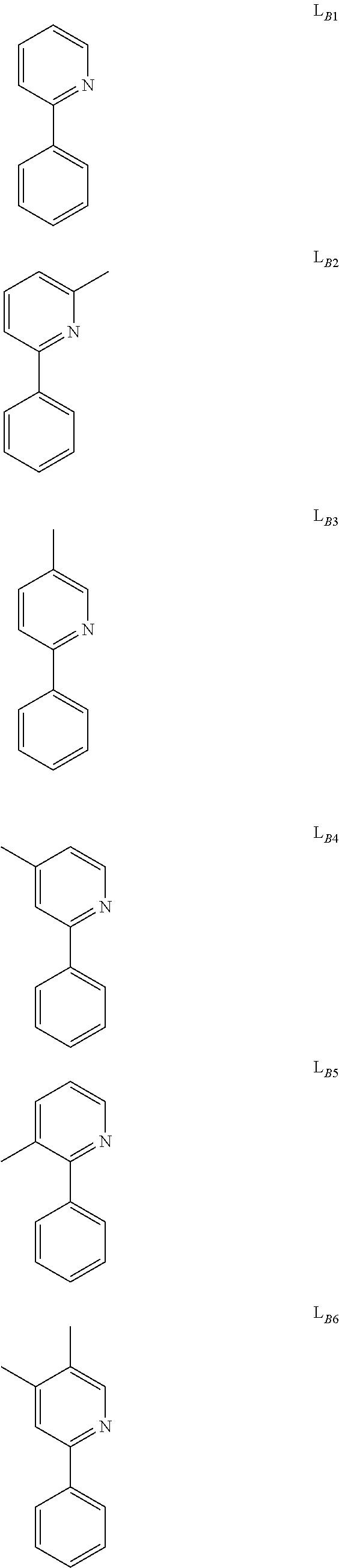 Figure US09634264-20170425-C00028