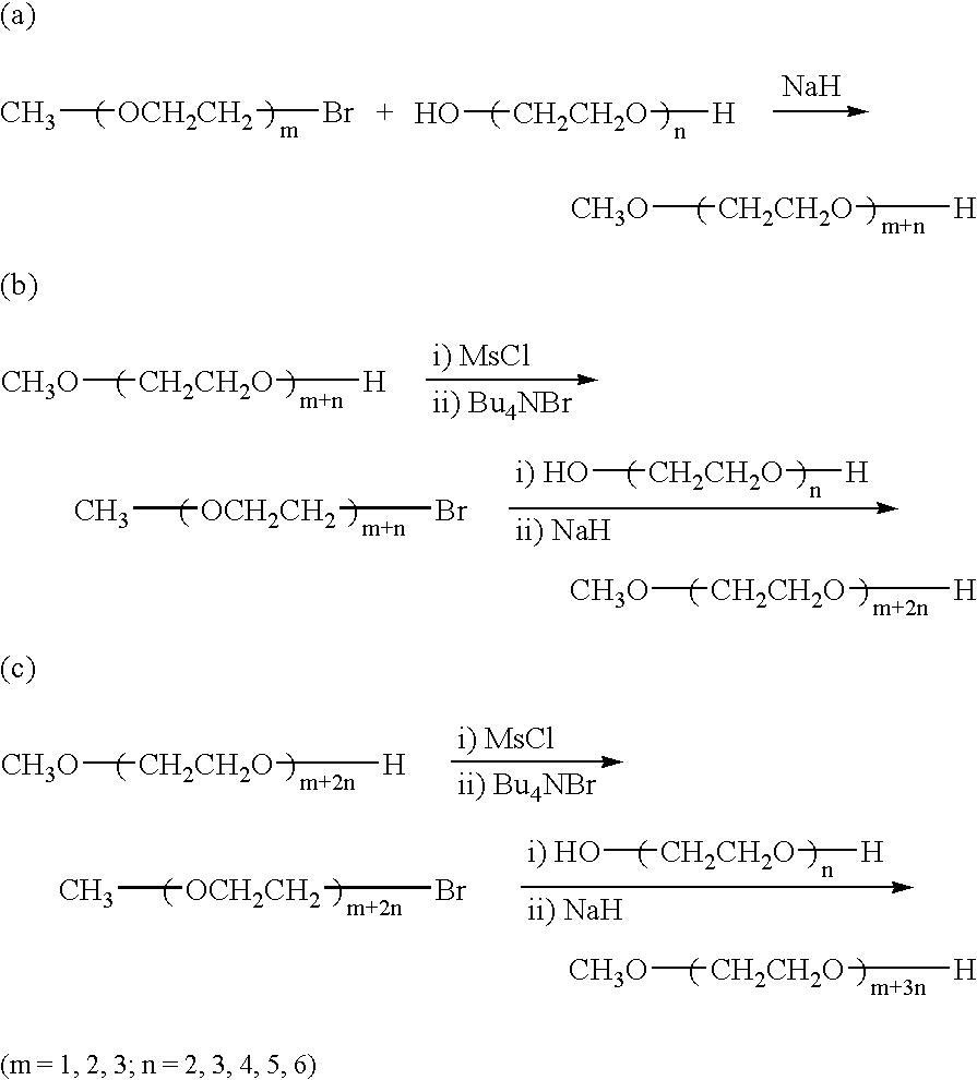 Figure US20060182692A1-20060817-C00005