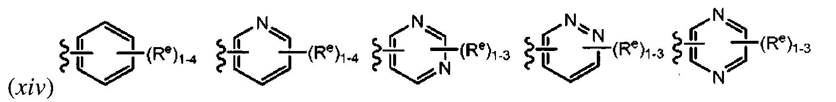 Figure CN101951770BD00654