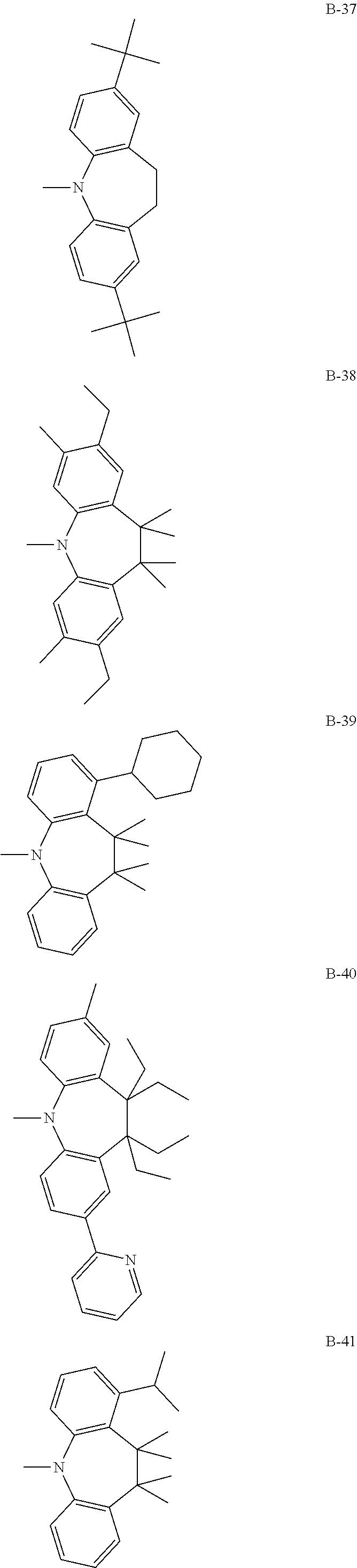 Figure US08847141-20140930-C00037