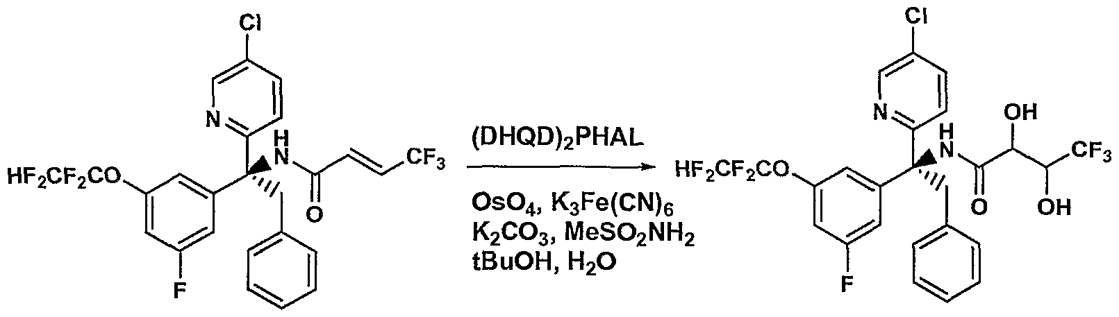 Figure imgf000513_0001
