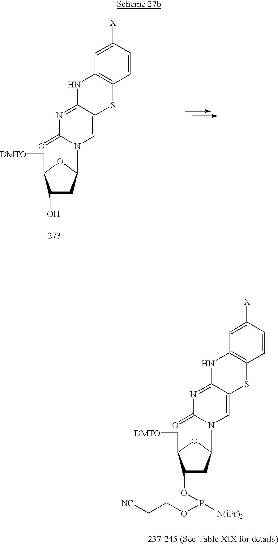 Figure US20030158403A1-20030821-C00066