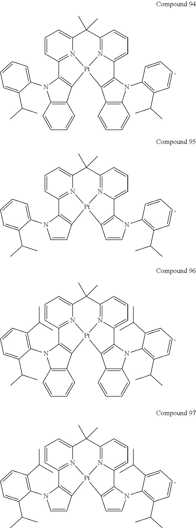 Figure US09935277-20180403-C00327