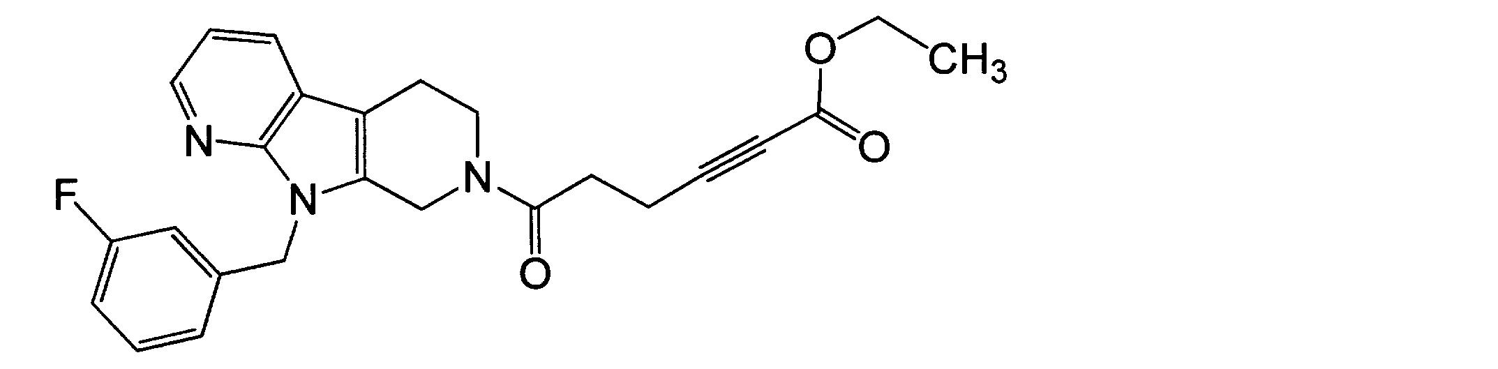 Figure JPOXMLDOC01-appb-C000136