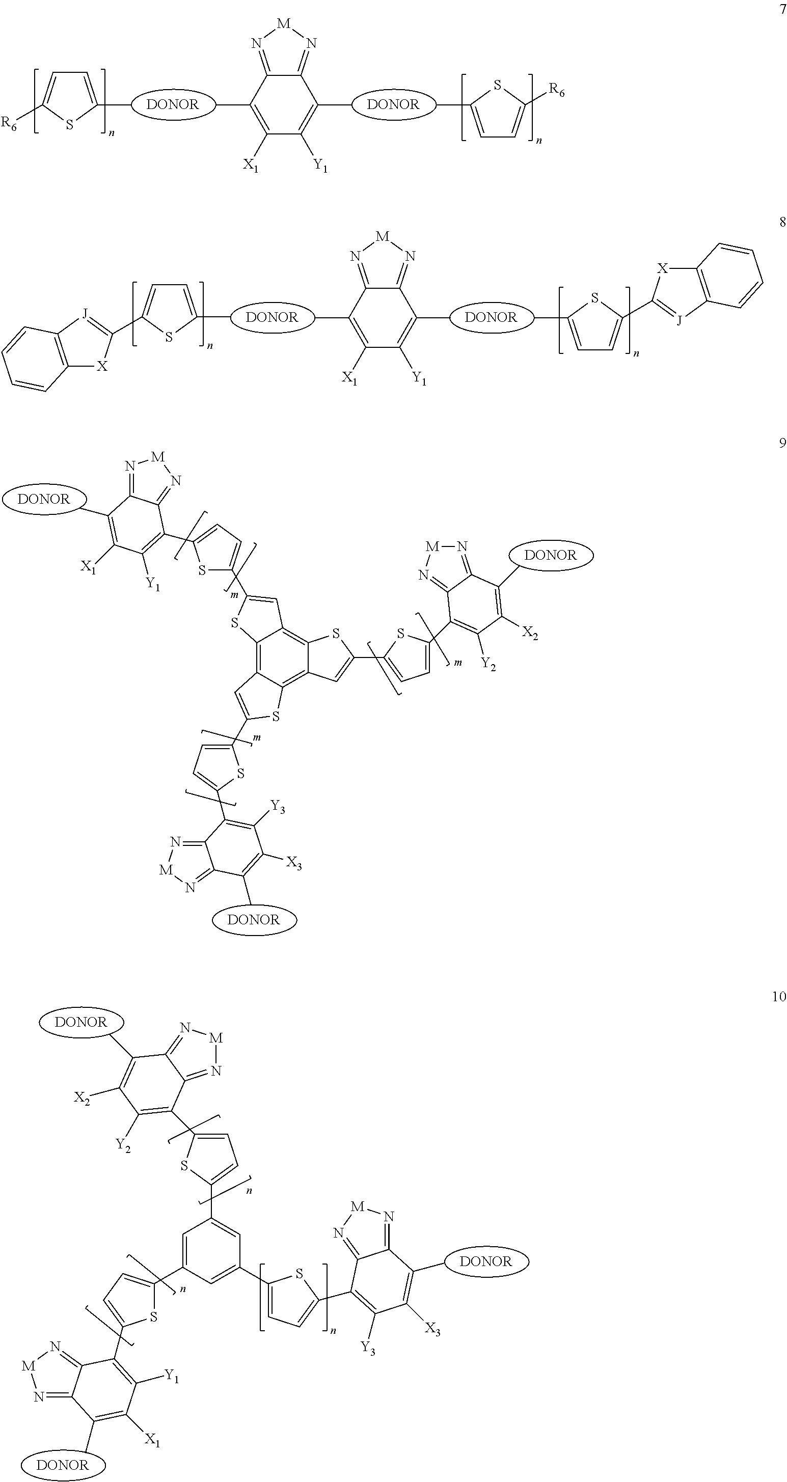 Figure US09865821-20180109-C00113