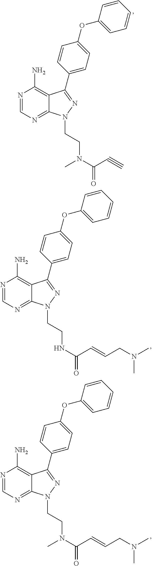 Figure US10004746-20180626-C00038