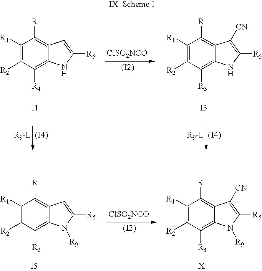 Figure US07781478-20100824-C00279
