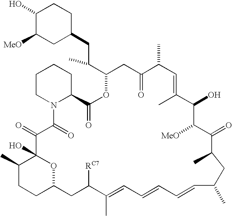 Figure US20040082515A1-20040429-C00007