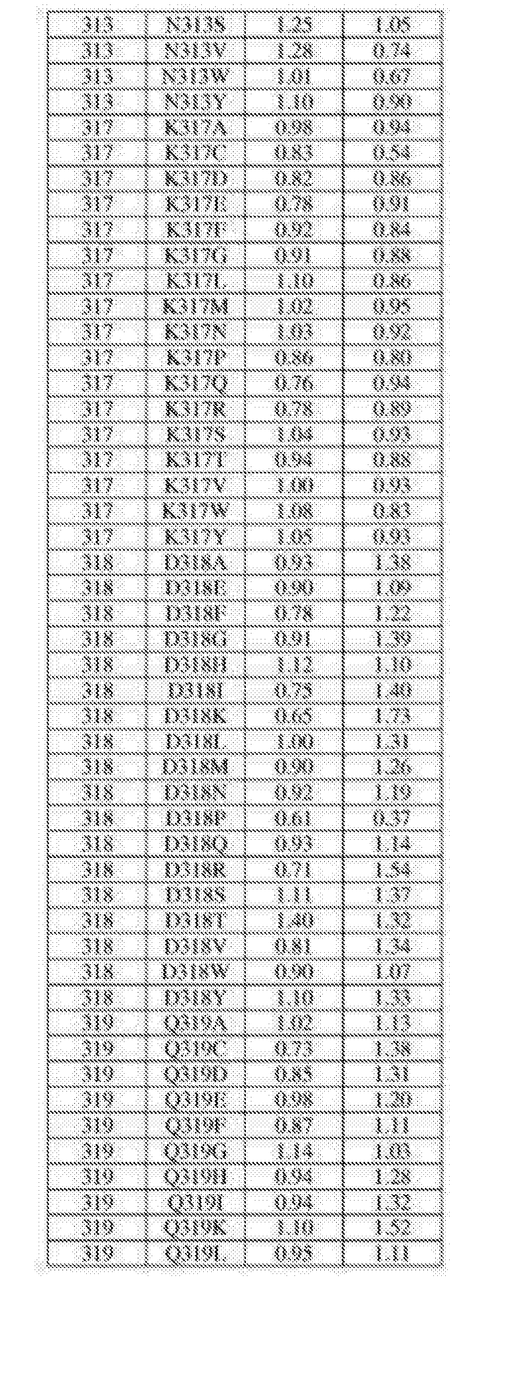 Figure CN105483099AD02121